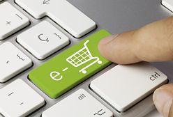 E-sklepy pod ostrzałem negatywnych wpisów