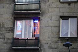 Wyciekła lista klientów warszawskich prostytutek. Kilkaset kontaktów, wstrząsające dopiski