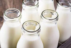 Koniec jednego z największych zakładów mleczarskich na Wybrzeżu. Spółdzielnia w likwidacji