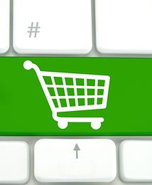 Europejskie internetowe prawo umów pomoże rozruszać handel