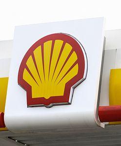 Ponad 100 milionów dolarów dla Nigerii. Shell zapłaci za wyciek sprzed 50 lat