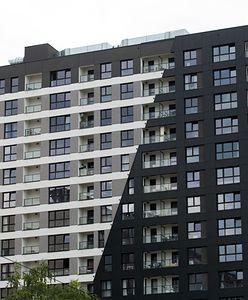Nie płacić zapłaconego. RPO chce zmiany przepisu o opłacie przekształceniowej mieszkania