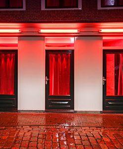 Belgia. Prostytutki wracają do pracy