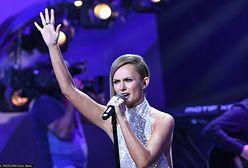 Kasia Stankiewicz kontra organizator trasy koncertowej. Jest oświadczenie artystki