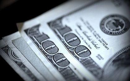 Dobre dane z USA, lekka przecena na rynkach EM