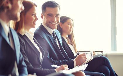 Ile zarabiają członkowie zarządów?
