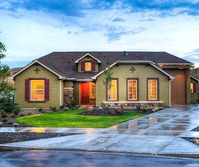 Nowy ład zachęca do inwestowania w nieruchomości?- najpierw skorzystaj ze szkolenia