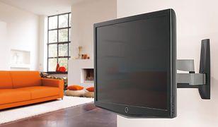 Polacy nie są gotowi na cyfrową telewizję! 80% zostanie bez telewizji?