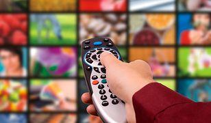 Polacy pokochali bezpłatną telewizję cyfrową