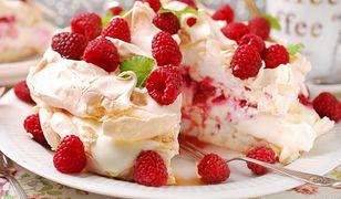 Blat do tortu - jak zrobić?