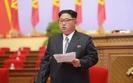 Kim Dzong Un przedstawił plan rozwoju gospodarki. Nacisk na rozwój energetyki