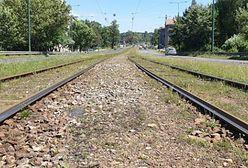 Sosnowiec. Uwaga pasażerowie. Weekendowa rewolucja w kursowaniu tramwajów