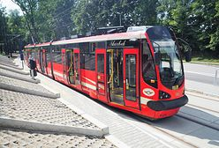 Ruda Śląska. Koniec modernizacji. Kiedy tramwaje ruszą na tory?