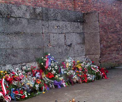 Rocznica największej masowej egzekucji w KL Auschwitz