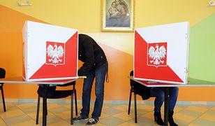 Wybory samorządowe na Śląsku