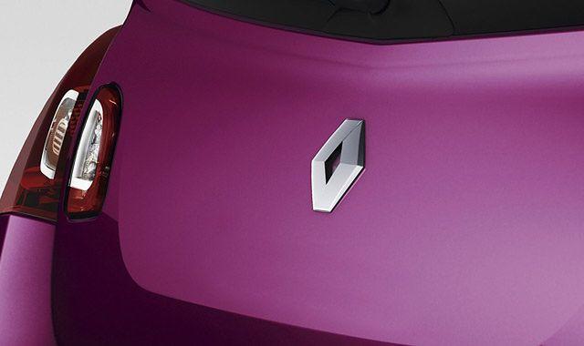 Nowy krok Renault ku ekspansji na rynku chińskim