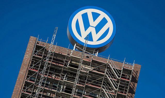 Volkswagen zapłaci słone kary również w Australii