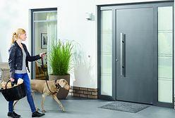 Gwarancja jakości przez długie lata. Wybieramy stylowe i ciepłe drzwi zewnętrzne