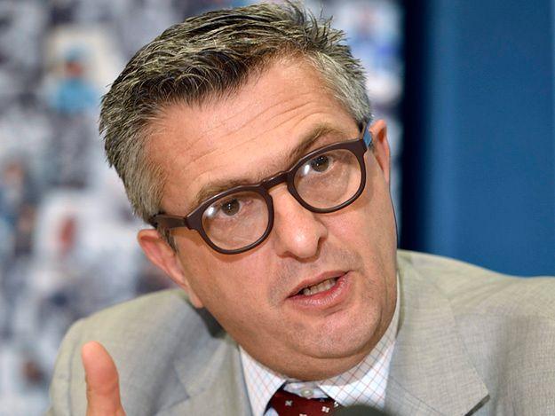 Włoski dyplomata będzie nowym Wysokim Komisarzem NZ ds. Uchodźców
