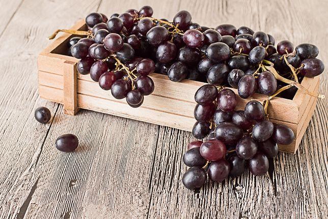 Japończycy kupują owoce za bezcen i oferują ją swoim gościom