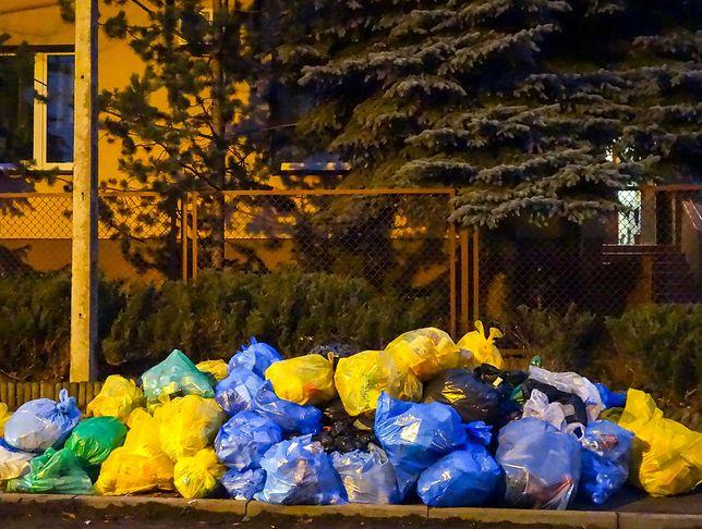 Opłaty za odbiór odpadów będą naliczane na podstawie zużycia wody? Pomysł ratusza