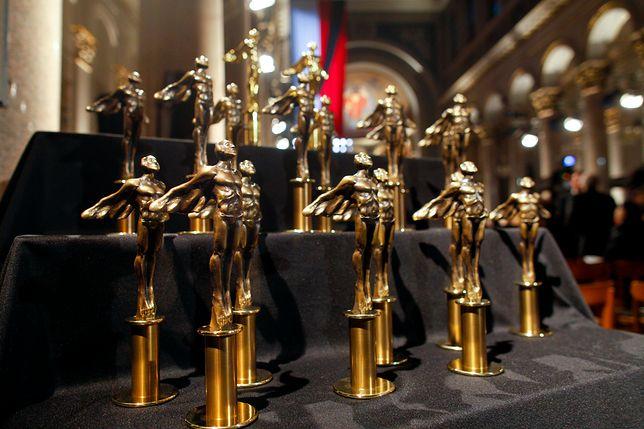 Fryderyki, najbardziej prestiżowa nagroda muzyczna w Polsce ma jeszcze sens?