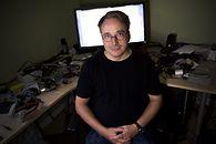 """Linux 5.14 RC3 dostępny do pobrania. """"Wygląda dość normalnie"""" - Linus Torvalds"""