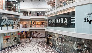 Niedziele handlowe MAJ 2021. Czy 30 maja sklepy są otwarte? Sprawdź wykaz