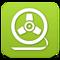 mp3TrueEdit icon