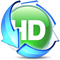 HD Video Converter Factory Pro icon
