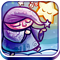Sleepwalker's Journey icon