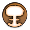 atomiccleaner3 icon