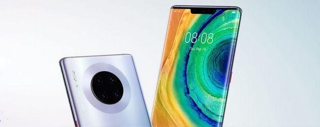 (fot. Huawei/Evleaks)