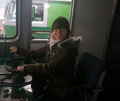 Pociąg do kariery – coraz więcej kobiet w PKP Intercity