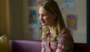 """15-letnia Lara w filmie """"Girl"""" przechodzi korektę płci"""