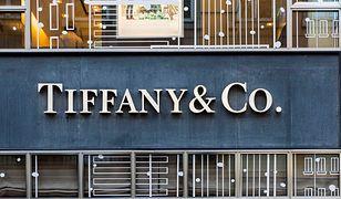 Lady Gaga, Super Bowl i Michael Kowalski - wielkie zmiany w Tiffany&Co.