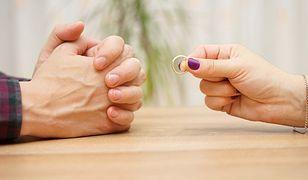 Mediacje są potrzebne, ponieważ ludzie często zapominają, czym rozwód jest dla reszty rodziny