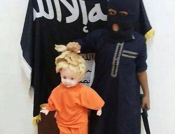 Pracownicy Twittera w strachu. Islamiści grożą im śmiercią