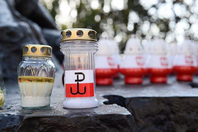 Powstanie Warszawskie. We czwartek, 1 sierpnia obchodzimy 75. rocznicę wybuchu powstania. Sprawdź, o której zawyją syreny alarmowe