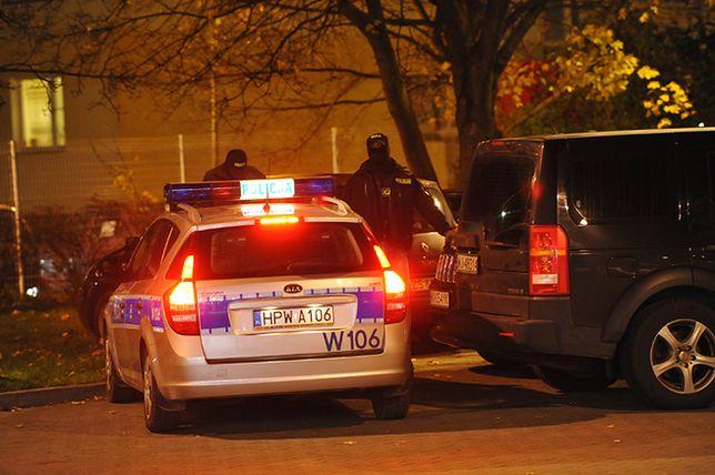 Dzieje się w Polsce: Wielkie oszustwo na 52 mln złotych