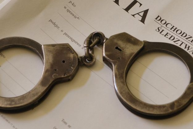 W kwietniu proces ws. szpiegostwa dla obcego wywiadu. Polskiemu oficerowi grozi nawet 15 lata więzienia