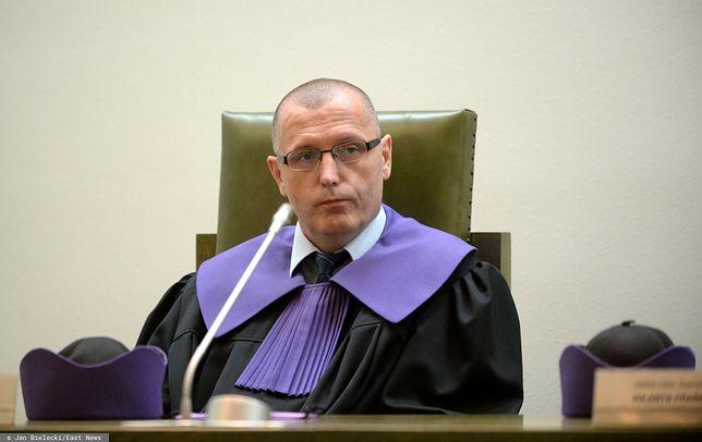 Dezubekizacja. Sąd Najwyższy podjął decyzję. Jak tłumaczy sędzia Piotr Prusinowski, nie każdy na niej zyska