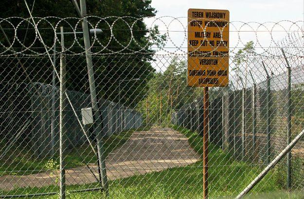 Nowacka: jeżeli Miller jest odpowiedzialny za więzienia CIA, to poniesie konsekwencje