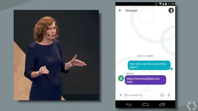 Google I/O 2016: Uruchomisz aplikacje bez instalacji