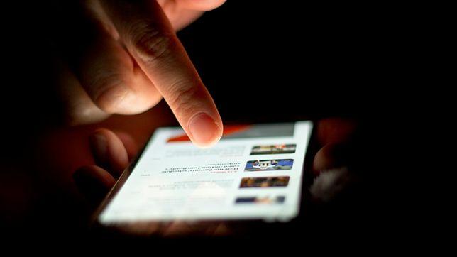 Poważna usterka w 95 proc. telefonów z Androidem. Wystarczy jedna wiadomość