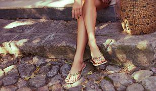 Jakie buty są najgorsze dla twoich stóp?