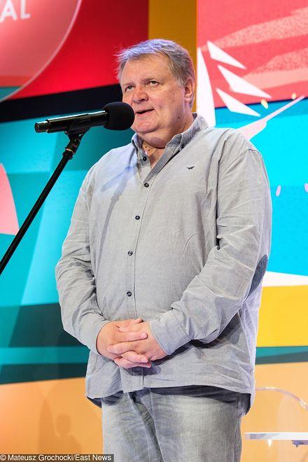 Jacek Sobala zawieszony w obowiązkach prezesa. Pozwie Polskie Radio o ochronę dóbr osobistych