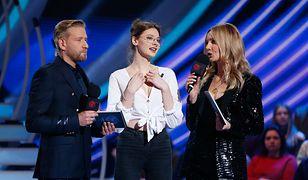 """""""Big Brother"""": Justyna Żak znów się tłumaczy ze swojego zachowania"""