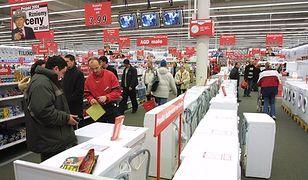 Nie daj się oszukać - znaj swoje prawa konsumenckie