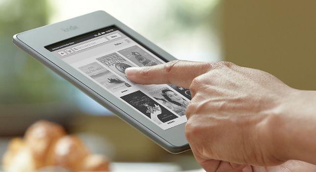 Twój Kindle może dziś przestać działać. Oto sposób, na niedziałające urządzenie